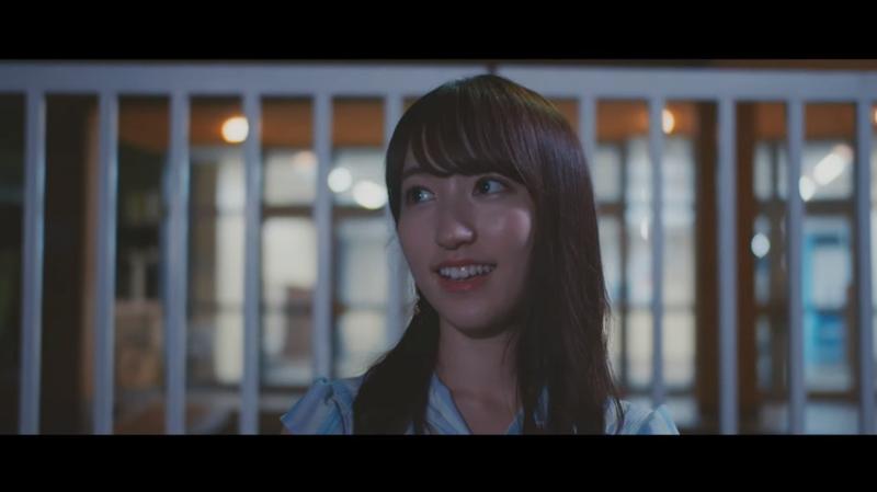 『One Summer Night ~真夏の決心~』MV53