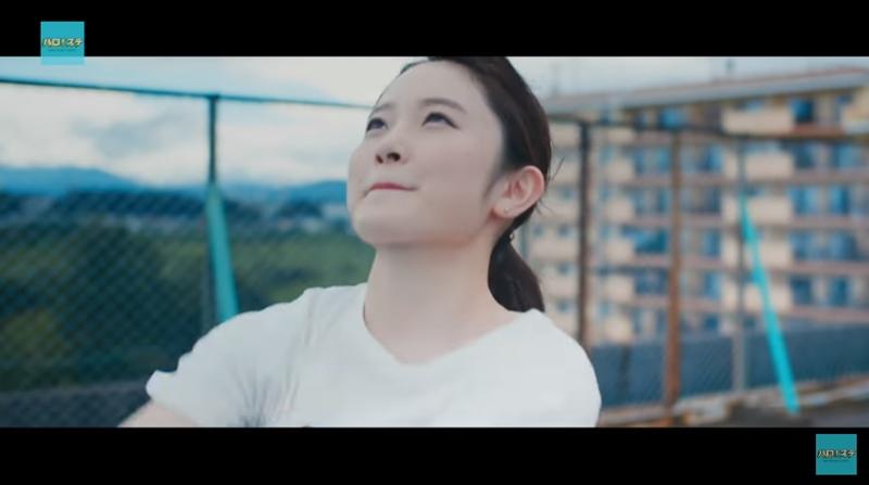 ハロ!ステ#303 カントリー新曲MV07