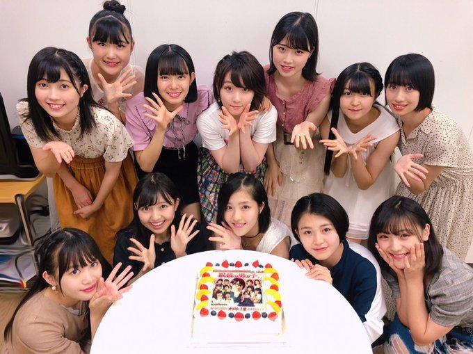 島倉1-20190814(1)
