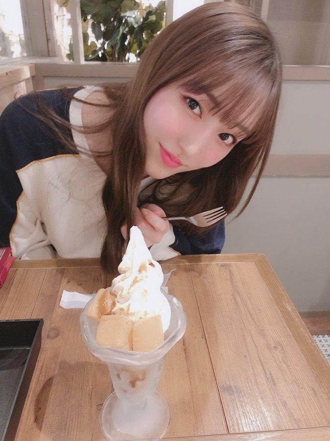 9期えりぽん1-20190528(1)