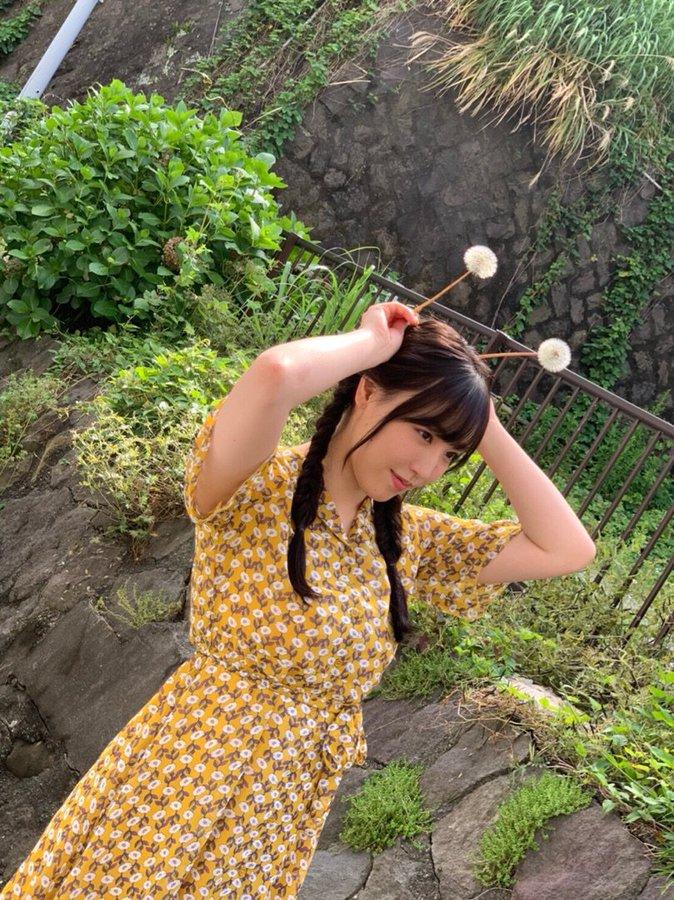 9期ふくちゃん1-20190521(1)