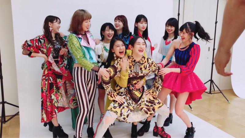 かみこ1-20181009(1)