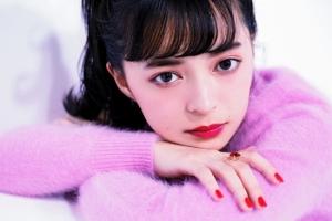 かみこbisレギュラーモデル決定20190929(1)