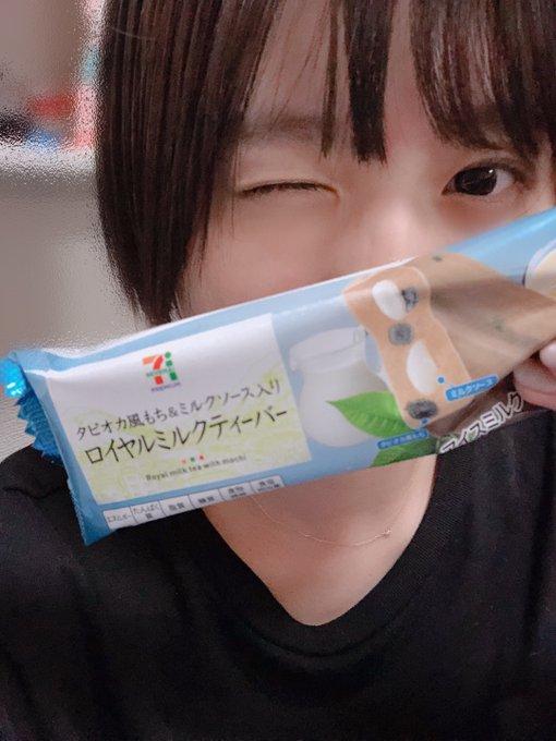 きき1-201901002(1)