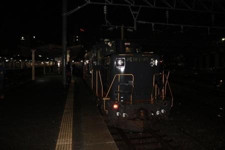 長崎駅(4)