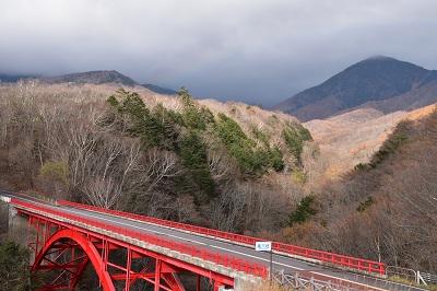 191113東沢大橋 (1)