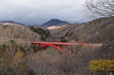 191113東沢大橋 (2)