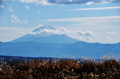 191114富士山 (5)