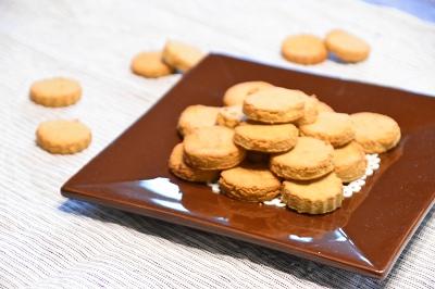 200122 おからクッキー (1)