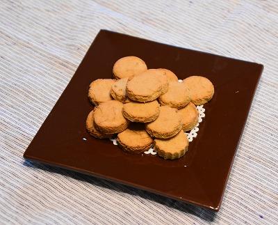 200122 おからクッキー (2)