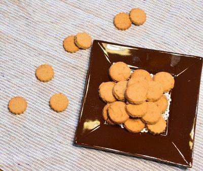 200122 おからクッキー (3)
