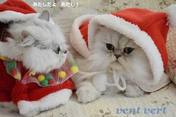 メリークリスマス4