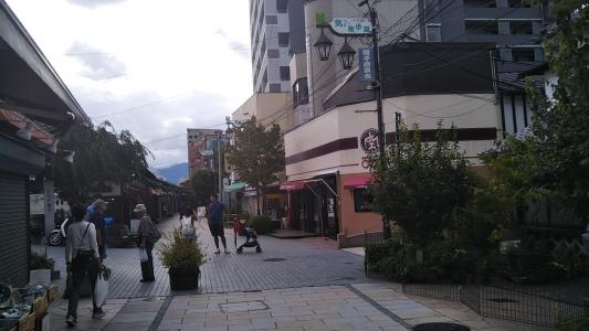 matumotojouka2.jpg