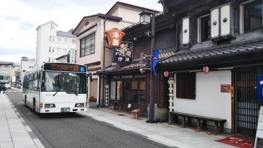 matumotojoukamati2.jpg