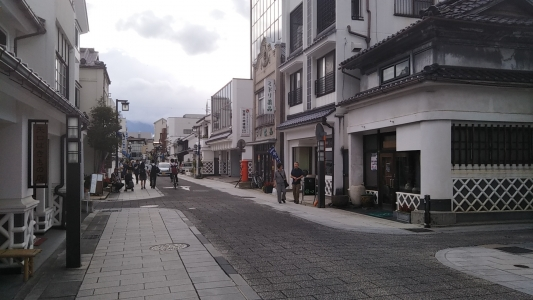 matumotojoukamati.jpg