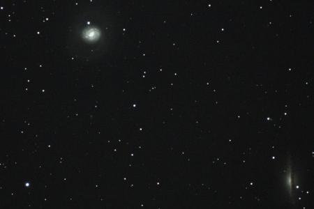 20191005-M77-N1055-13c.jpg