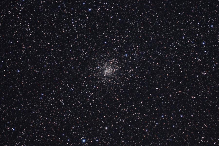 20191031-M71-12c.jpg