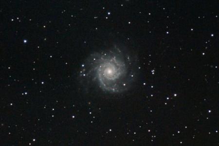 20191101-M74-24c.jpg