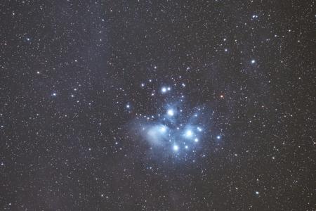 20191201-M45-12c.jpg