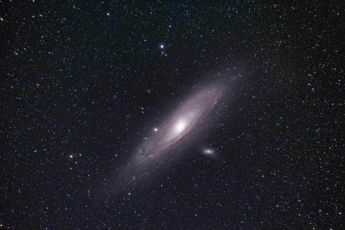 20191224-M31-6c.jpg