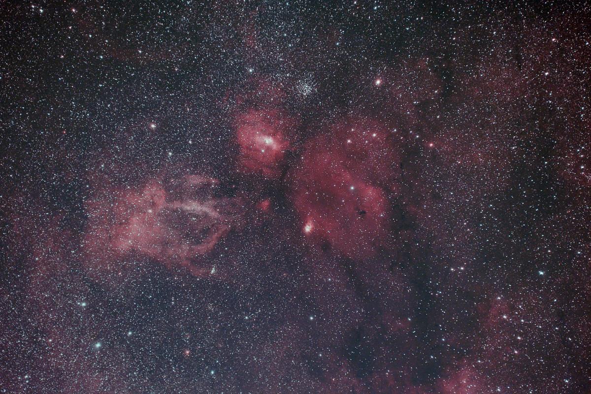 20191224-M52-13c.jpg
