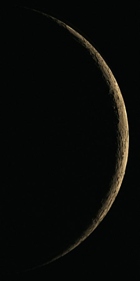 20191228-moon-50s.jpg
