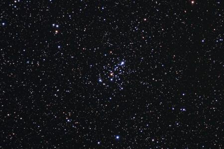 20200121-M103-20c.jpg