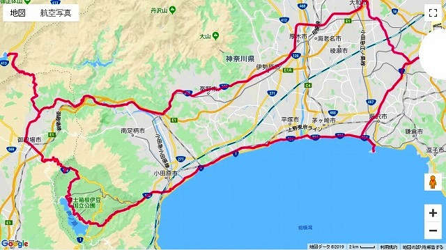 20191103_0008_MAP001.jpg