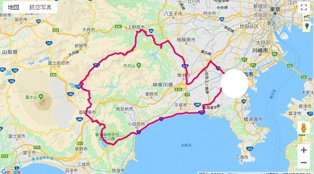20191116_11_MAP001.jpg