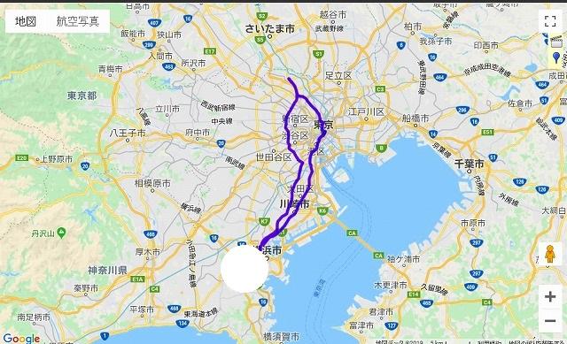 20191116_19_MAP002.jpg