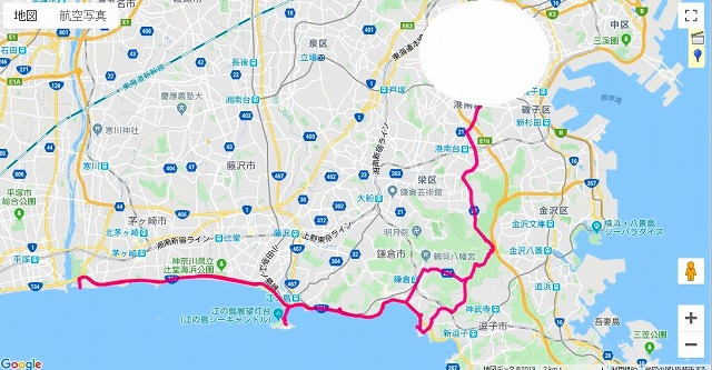 20191117_0013_MAP001.jpg