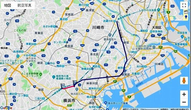 20191201_0024_MAP0001.jpg