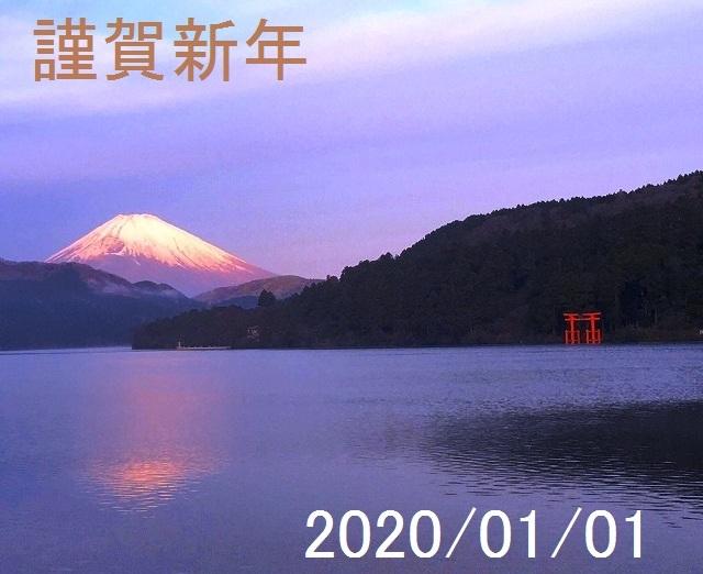 20191215_0000_IMG_9988.jpg