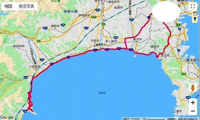 20200113_0005_MAP20200113.jpg