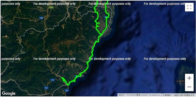 20200208_0013_MAP000.jpg