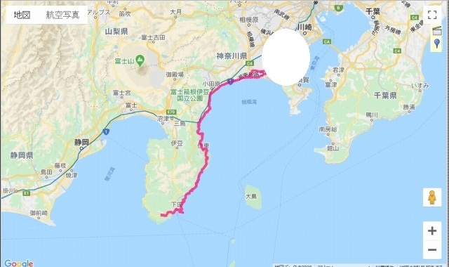 20200216_0005_MAP001.jpg