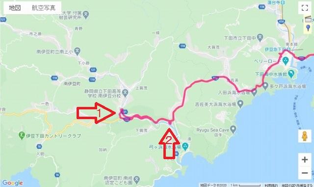 20200216_0006_MAP002.jpg