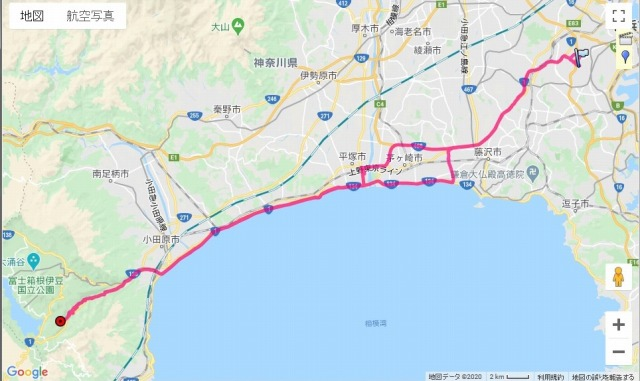 20200315_0004_MAP0001.jpg