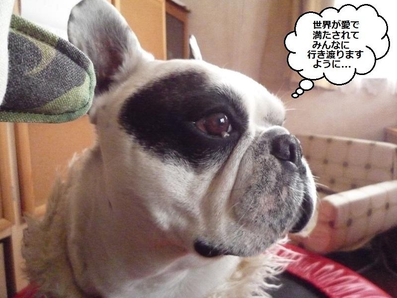 にこら201011to201108 1199