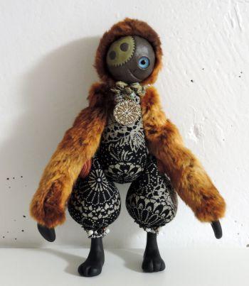 doll-2354.jpg