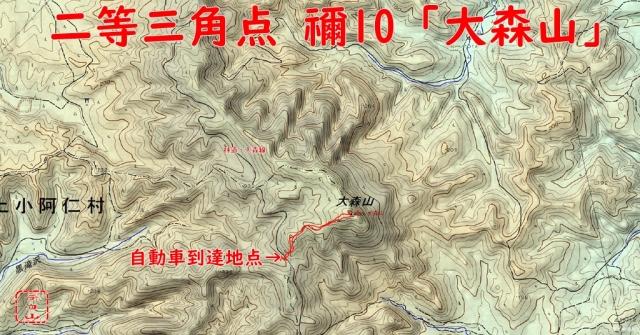 ktakt40mr8m_map.jpg