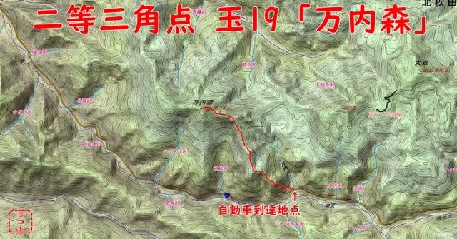 ktakt4bn9mr1_map.jpg