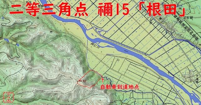 ktakt4k0nd_map.jpg