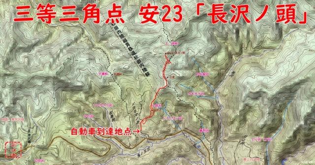 snb9424k7g38nk4r_map.jpg