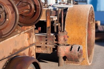 steam-roller-1903883_640.jpg