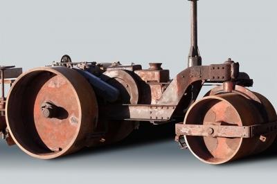 steam-roller-1903903_640.jpg