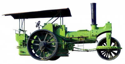 steam-roller-2712482_640.png