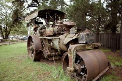 steam-roller-409674_640.jpg