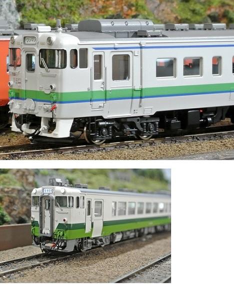 ポポプロキハ40北海道5