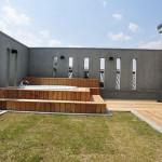 一級建築士事務所,モダン,注文住宅,京都,滋賀